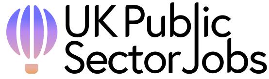 UK Public Sector Jobs