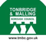 The Returning Officer for Tonbridge & Malling Borough Council